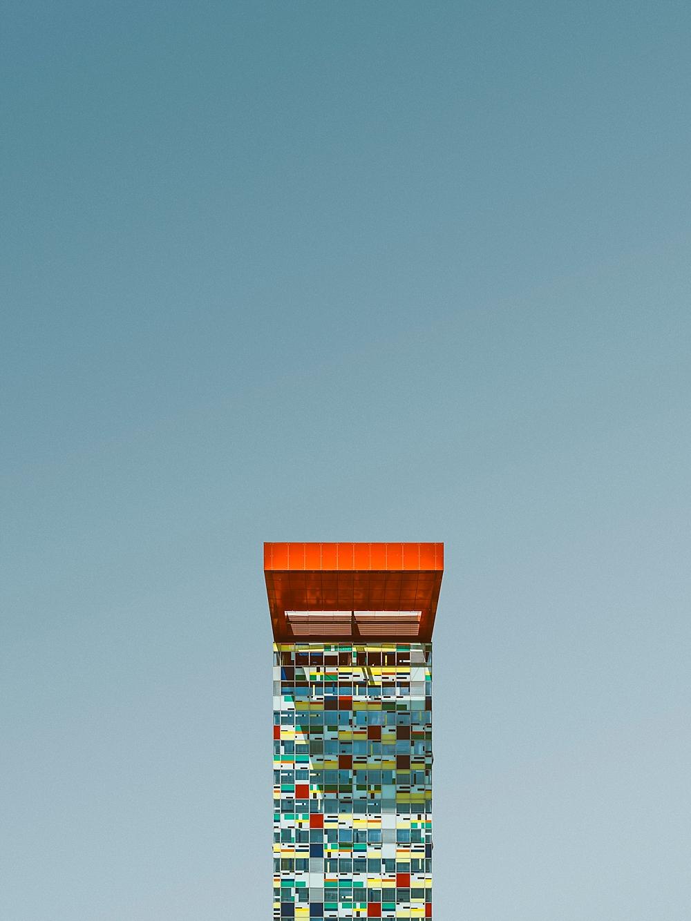 singularity_08-Duesseldorf