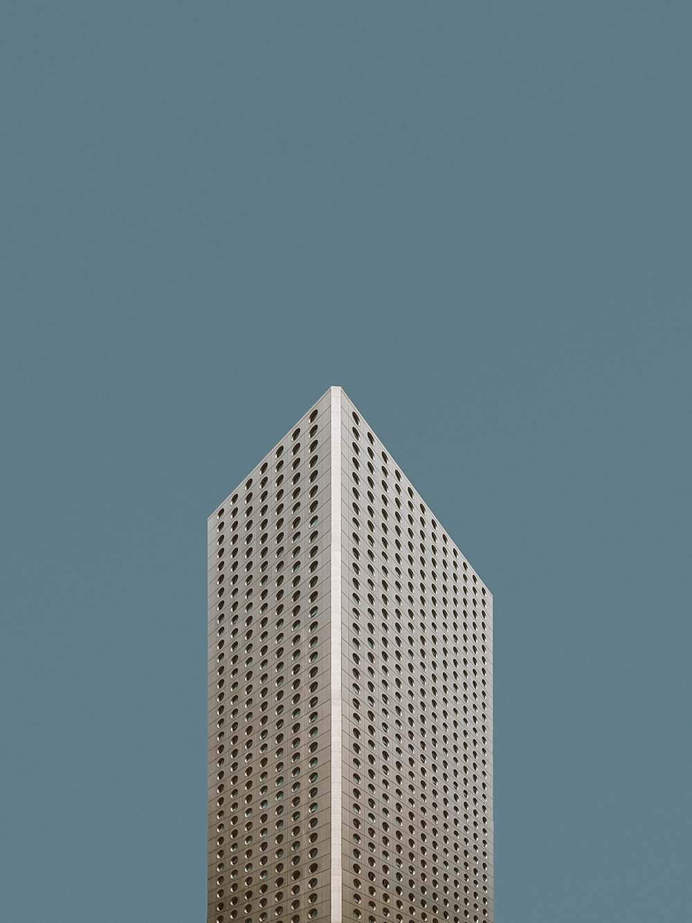 singularity_12-HongKong