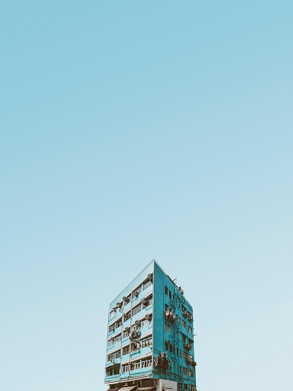 singularity_14-HongKong