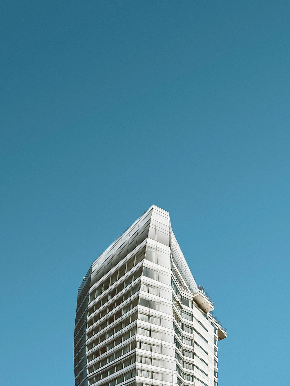 singularity_31-NewYork