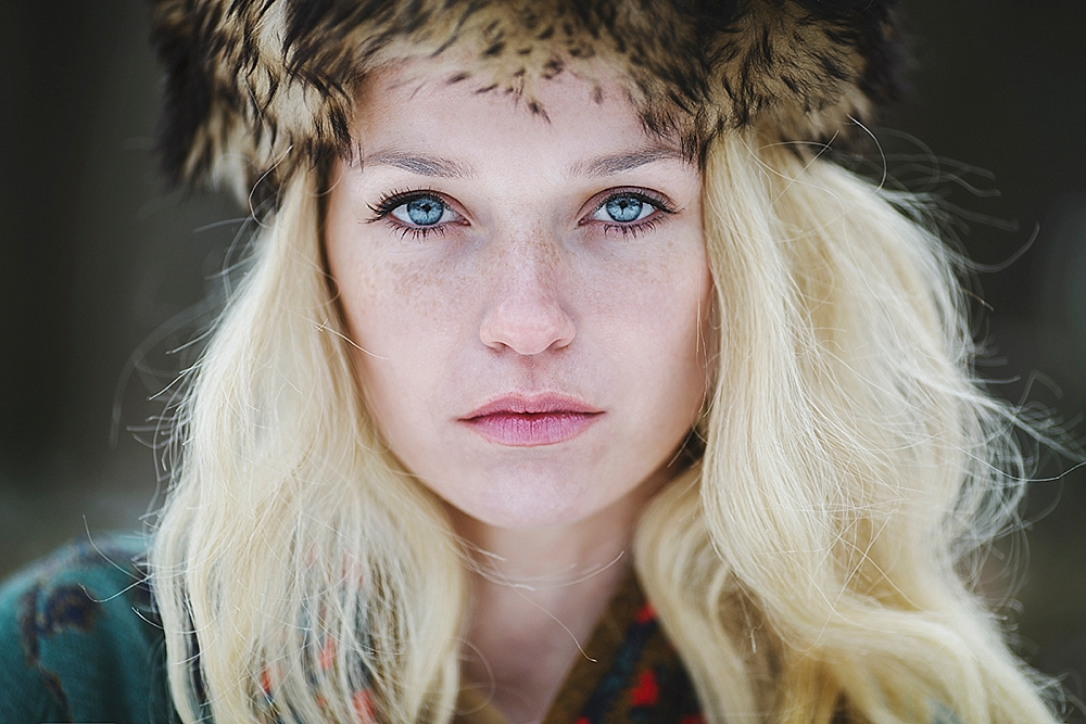 Image by Jovana Rikalo
