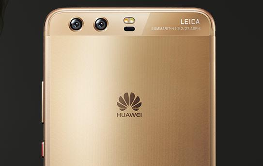Image via Huawei.