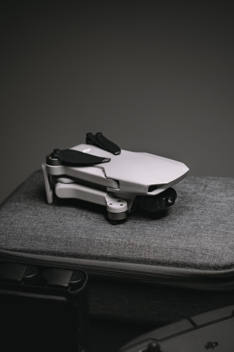 white and black plastic toy car