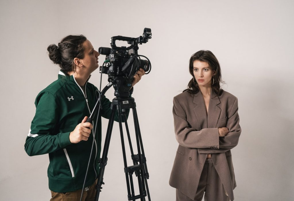 photographers on model mayhem