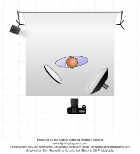 lighting diagram 1359599718 png by ely lenik on light stalking