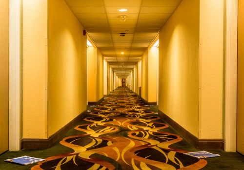 hotel hallway lighting. hotel hallwayjpg by lewis l seales on light stalking hallway lighting