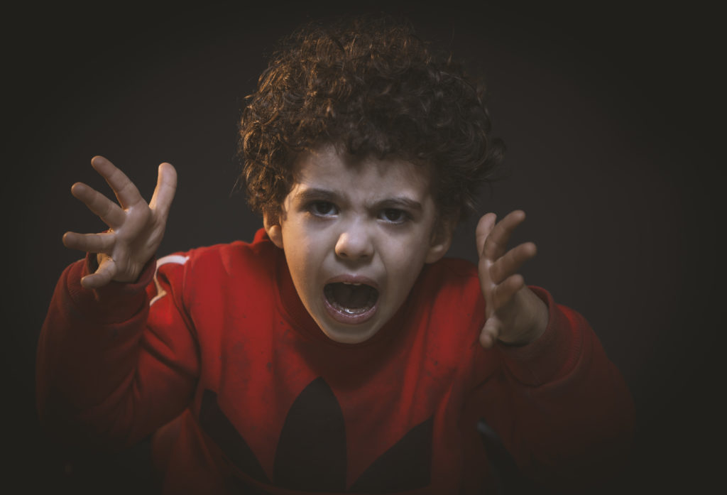 Use These Easy Tactics to Add Emotion to a Photograph
