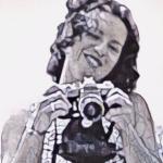 Profile picture of Ann Braun Wheatley