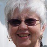 Profile picture of Pat Garrett