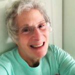 Profile picture of Pamela Winter