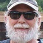 Profile picture of Craig
