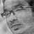 Profile photo of Arindam Mitra