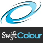 Avatar of swiftcolour