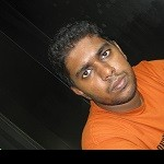 Profile picture of Gayan Thilakarathna