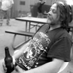 Profile picture of Bob Evans