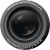 Profile picture of greatphotos.eu