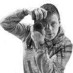 Profile photo of Graham Kelly