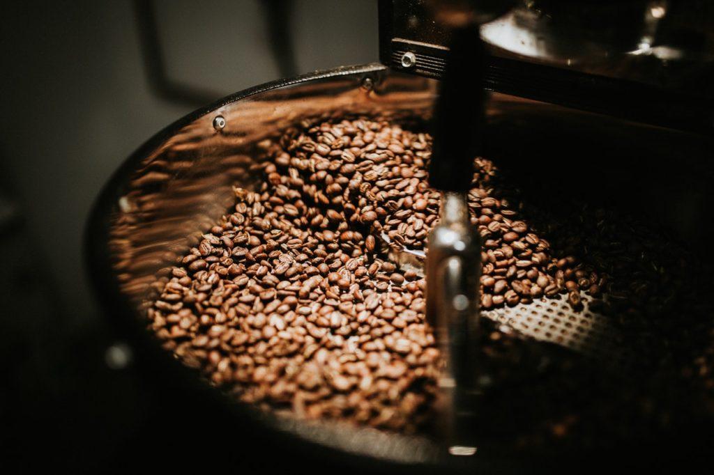 beans black coffee caffeine coffee