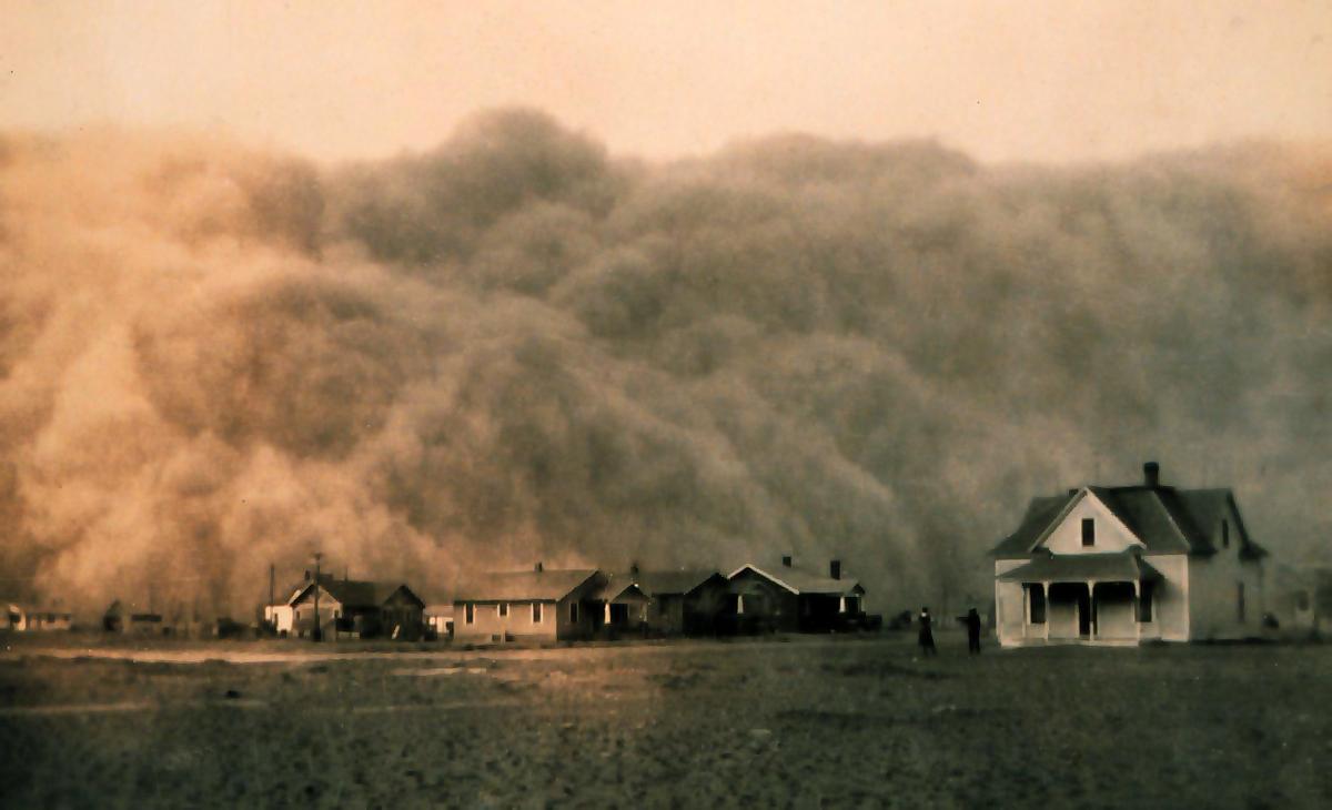 https://www.lightstalking.com/wp-content/uploads/dust-storm-texas-.png