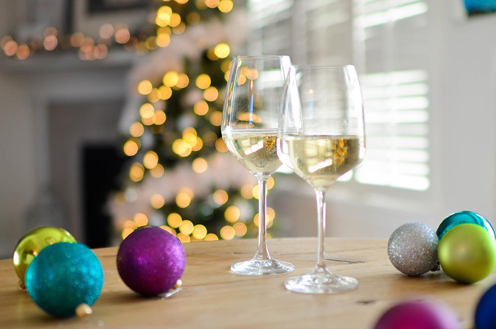 How To Use Christmas Bokeh For Creative Holiday Photographs