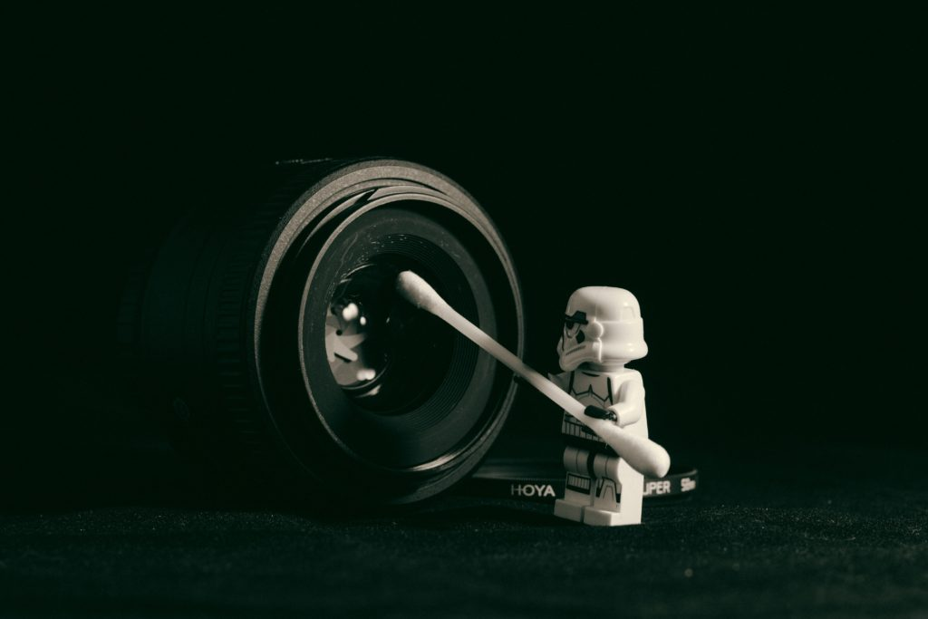 Low Key Photography For Beginners Enter The Dark Side