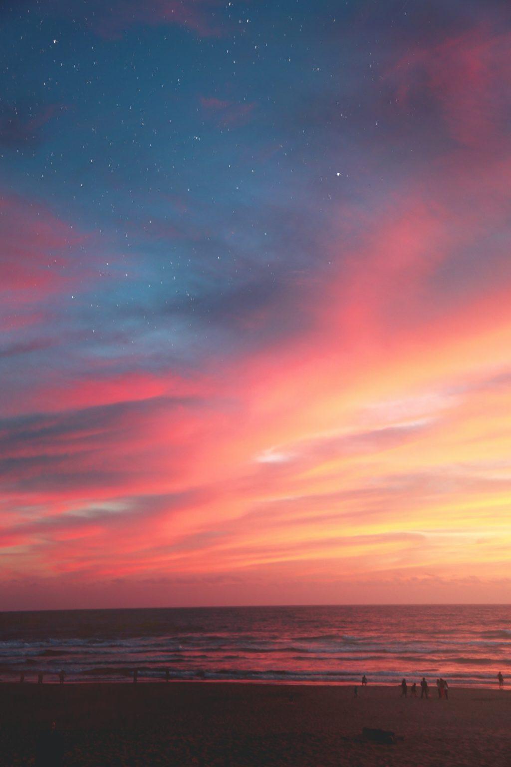 Cannon Beach, United States
