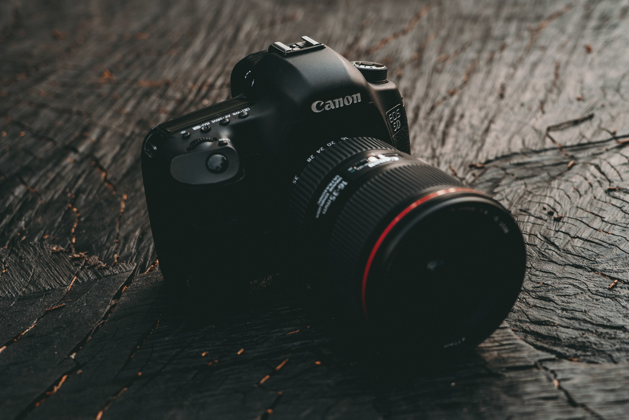 Eight Cameras That Changed The Face Of Photography