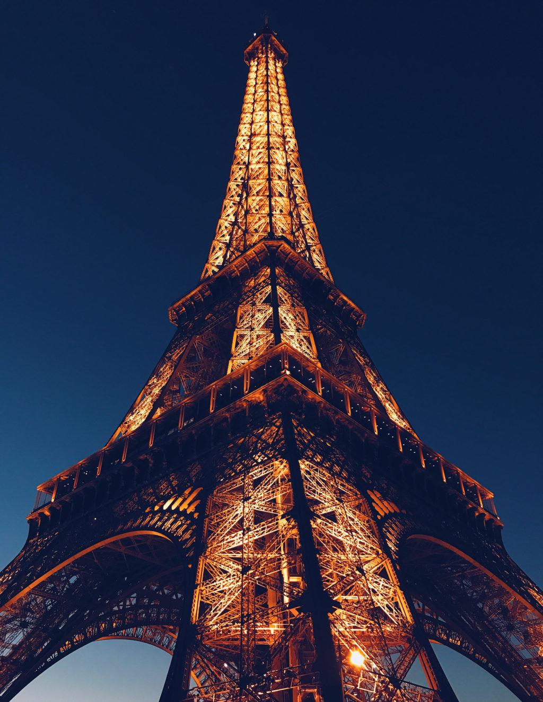 photo-of-eiffel-tower