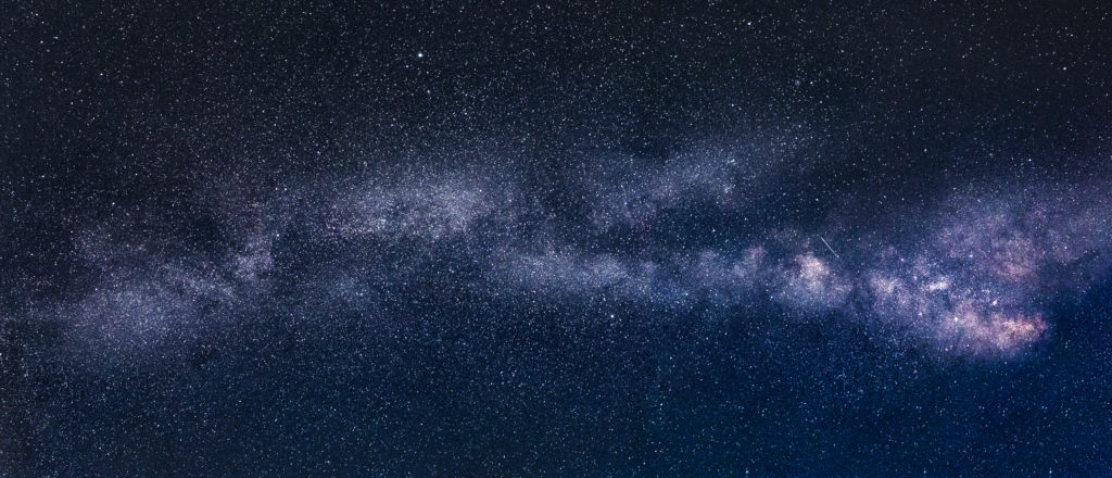 photographing the great beyond with astrophotography for beginners
