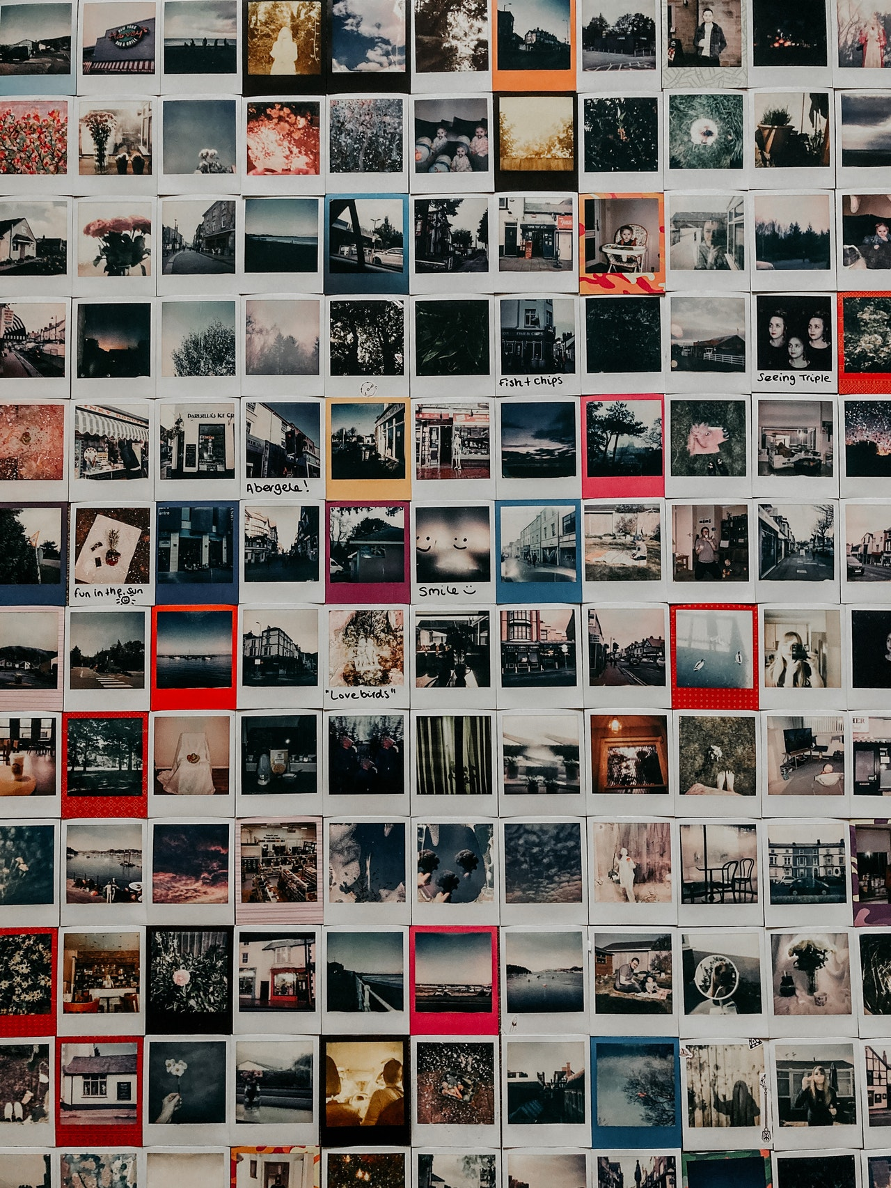 Finland's Capital Helsinki Maintains Massive Treasure Chest of 65,000 Free Photos You Can Use