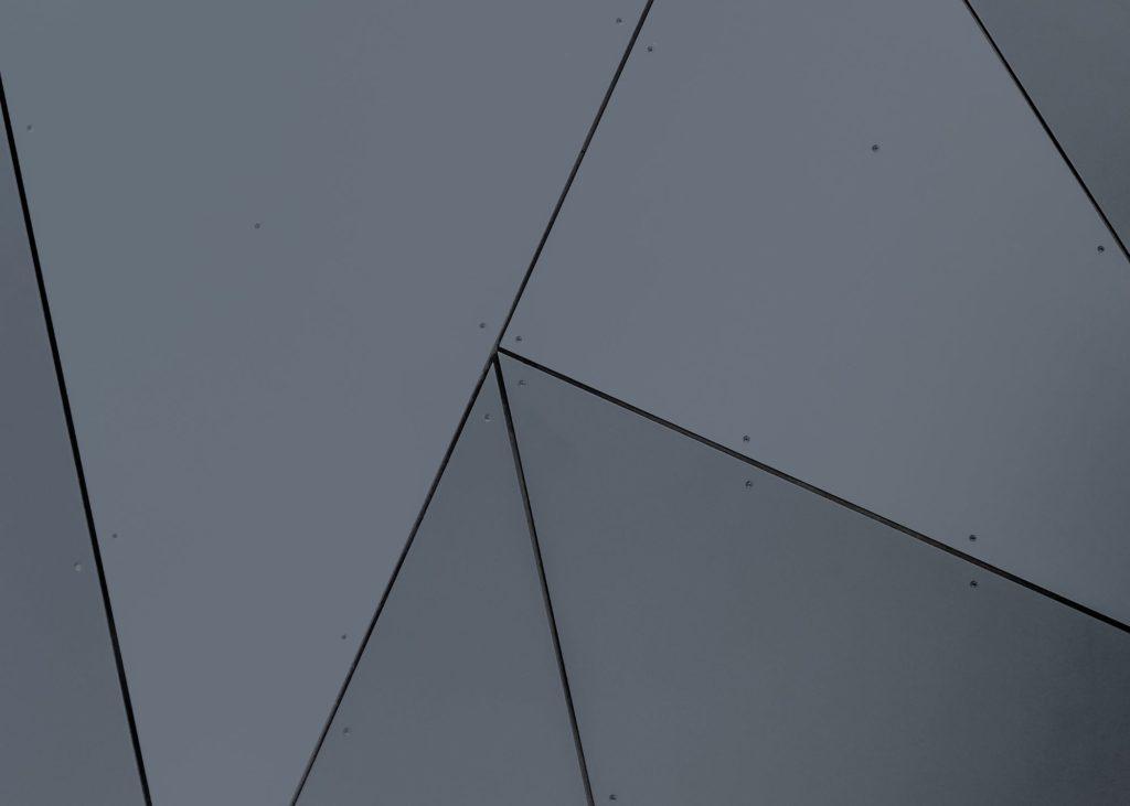 pexels photo