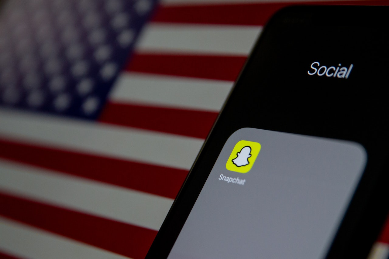Snap Launches TikTok Competitor Called Spotlight, Promises New Creators Big Bucks with $1 Million Daily Giveaway