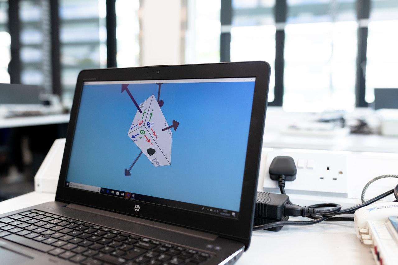 Generate a Realistic 3D Digital Human Model with Unreal Engine's MetaHuman Creator