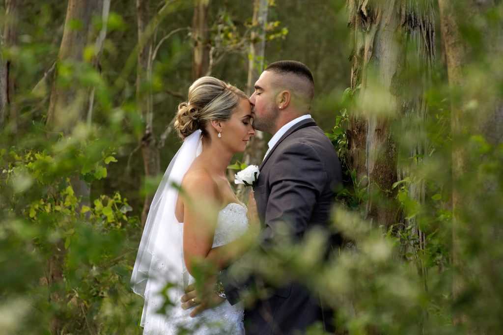 wedding photography importance