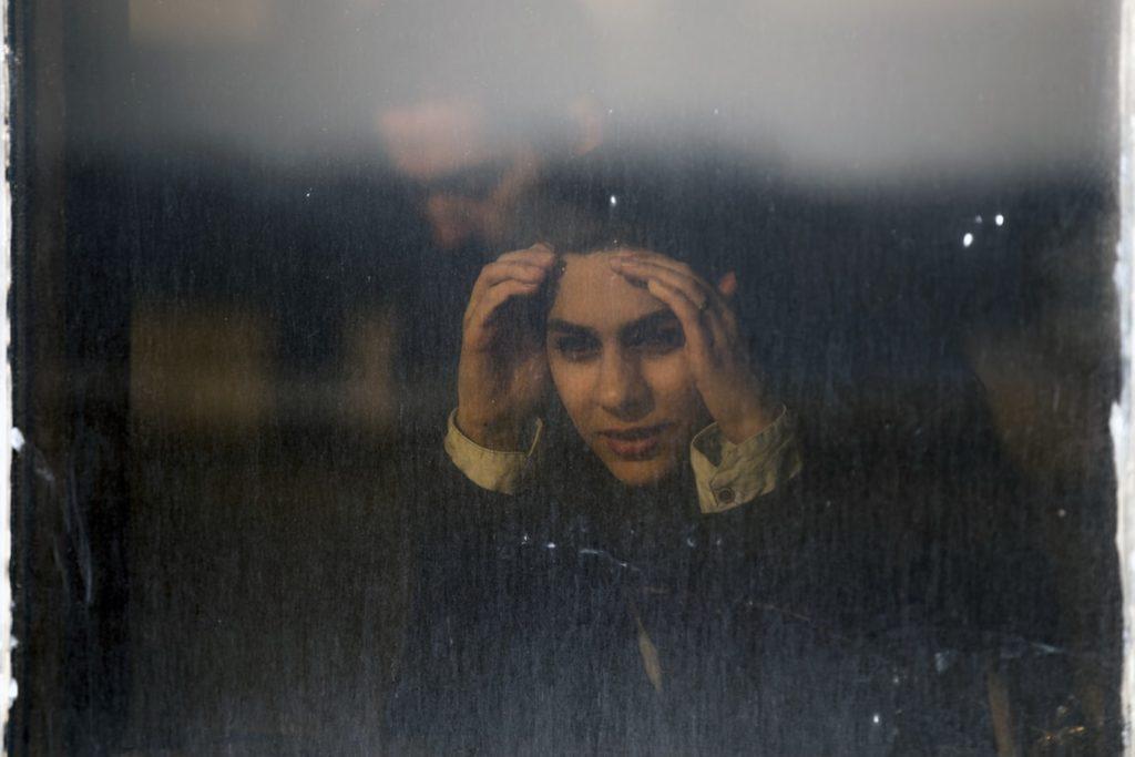 photo by mostafa meraji