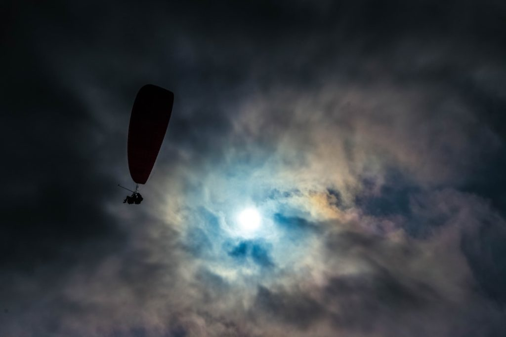 photo by oscar roncal martinez