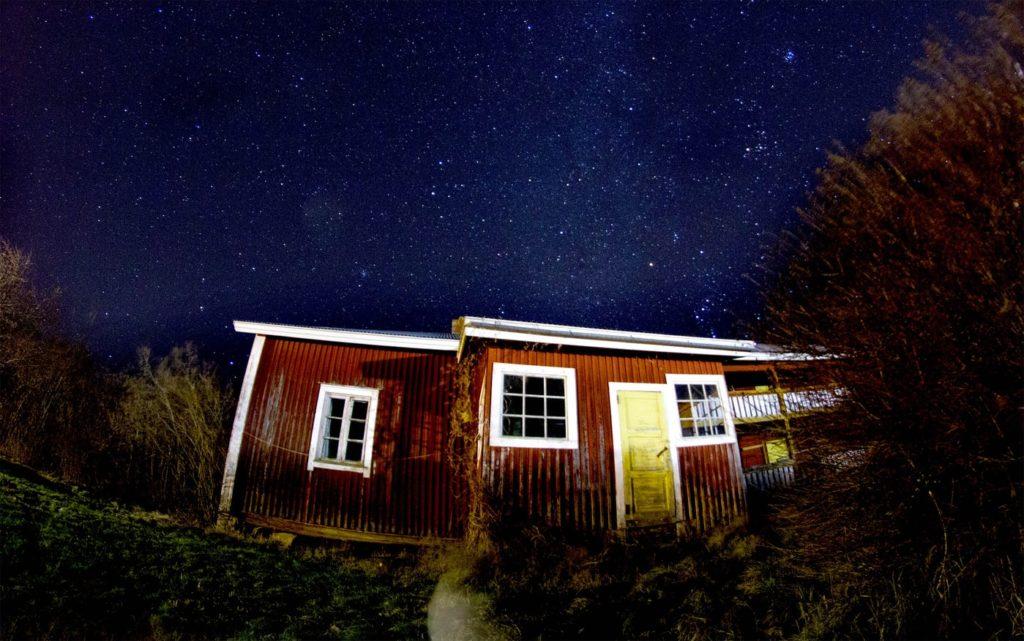 photo by pasi jormalainen