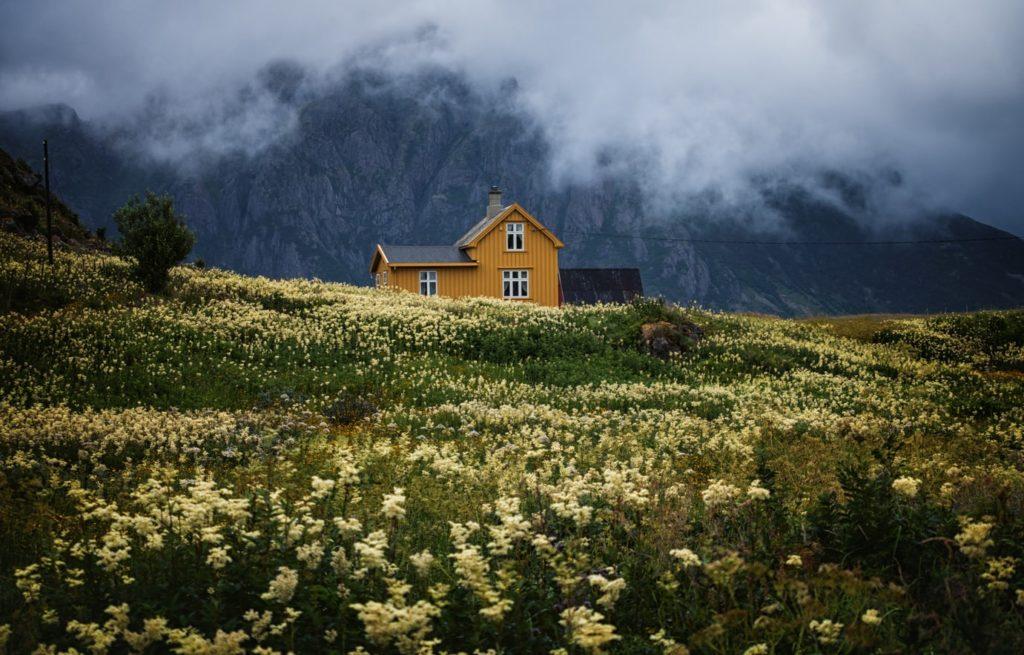 photo by vidar nordli mathisen