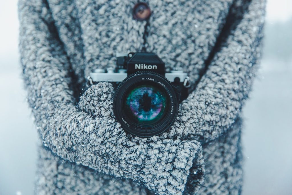 photo deaefb