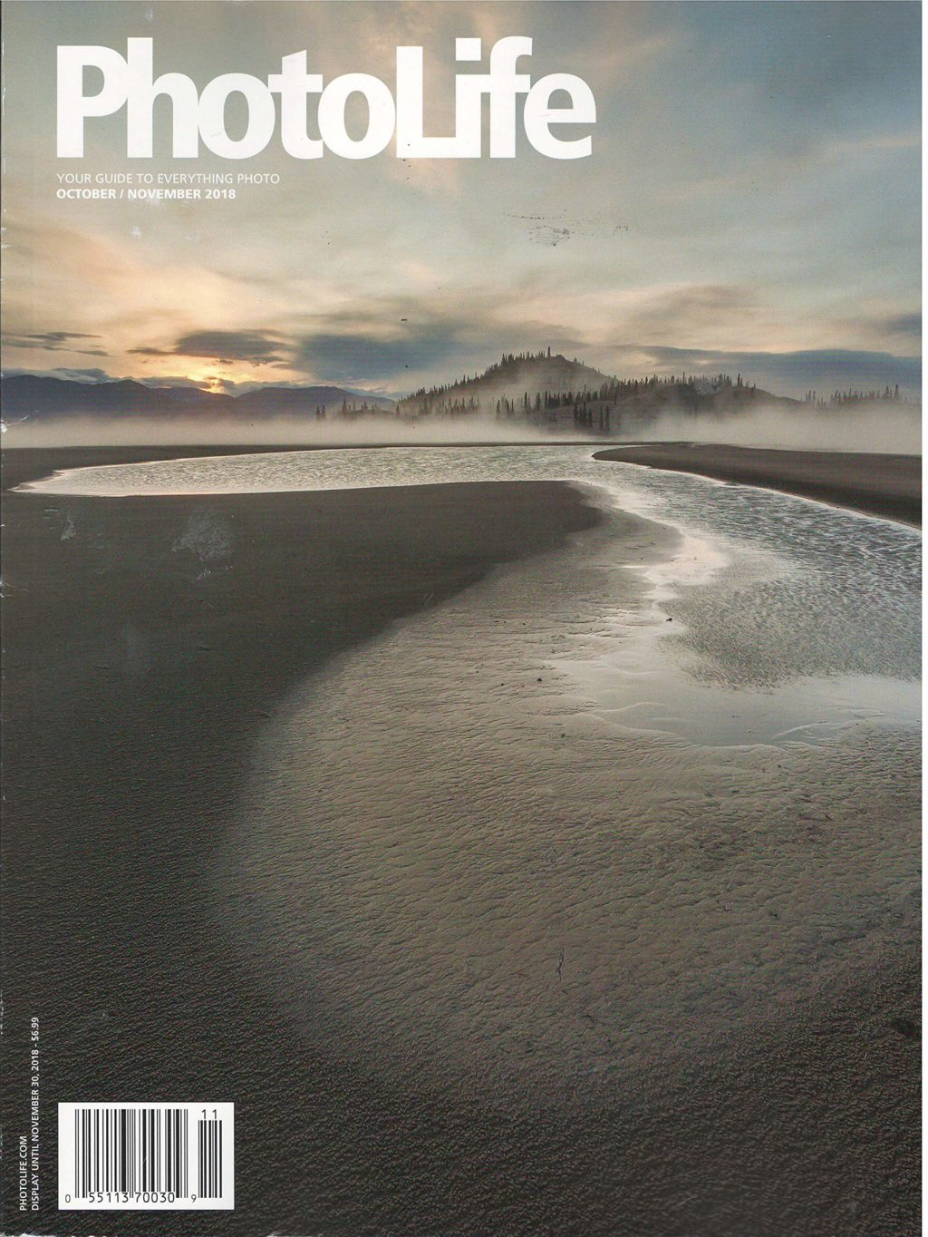 photolife magazine