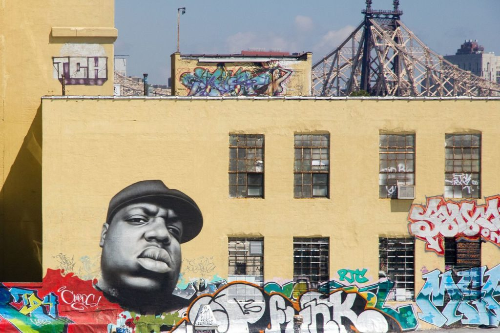 pointz big