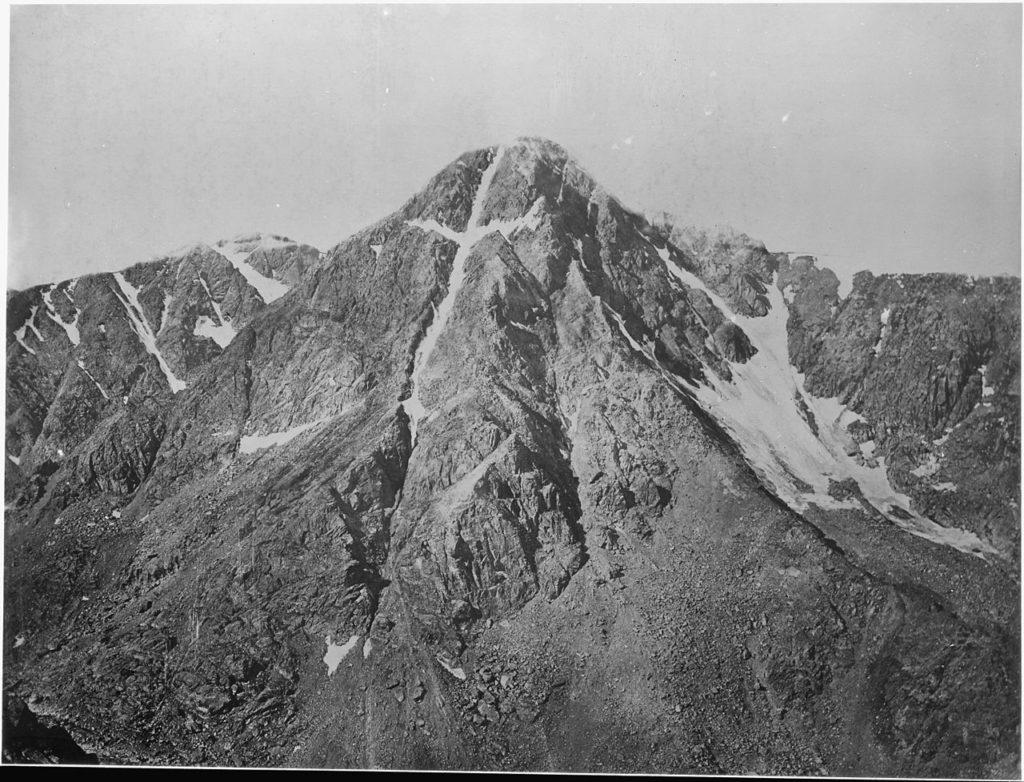 px mountain of the holy cross colorado nara