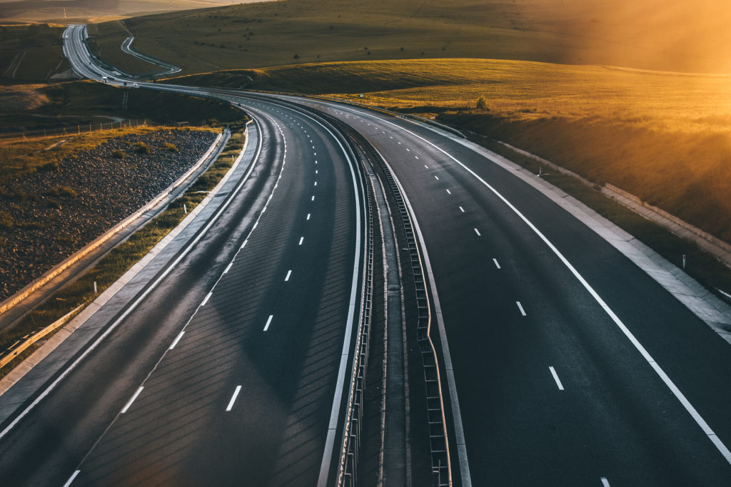 31 Pictures Of Roads That Will Take You On A Photographic Journey Light Stalking