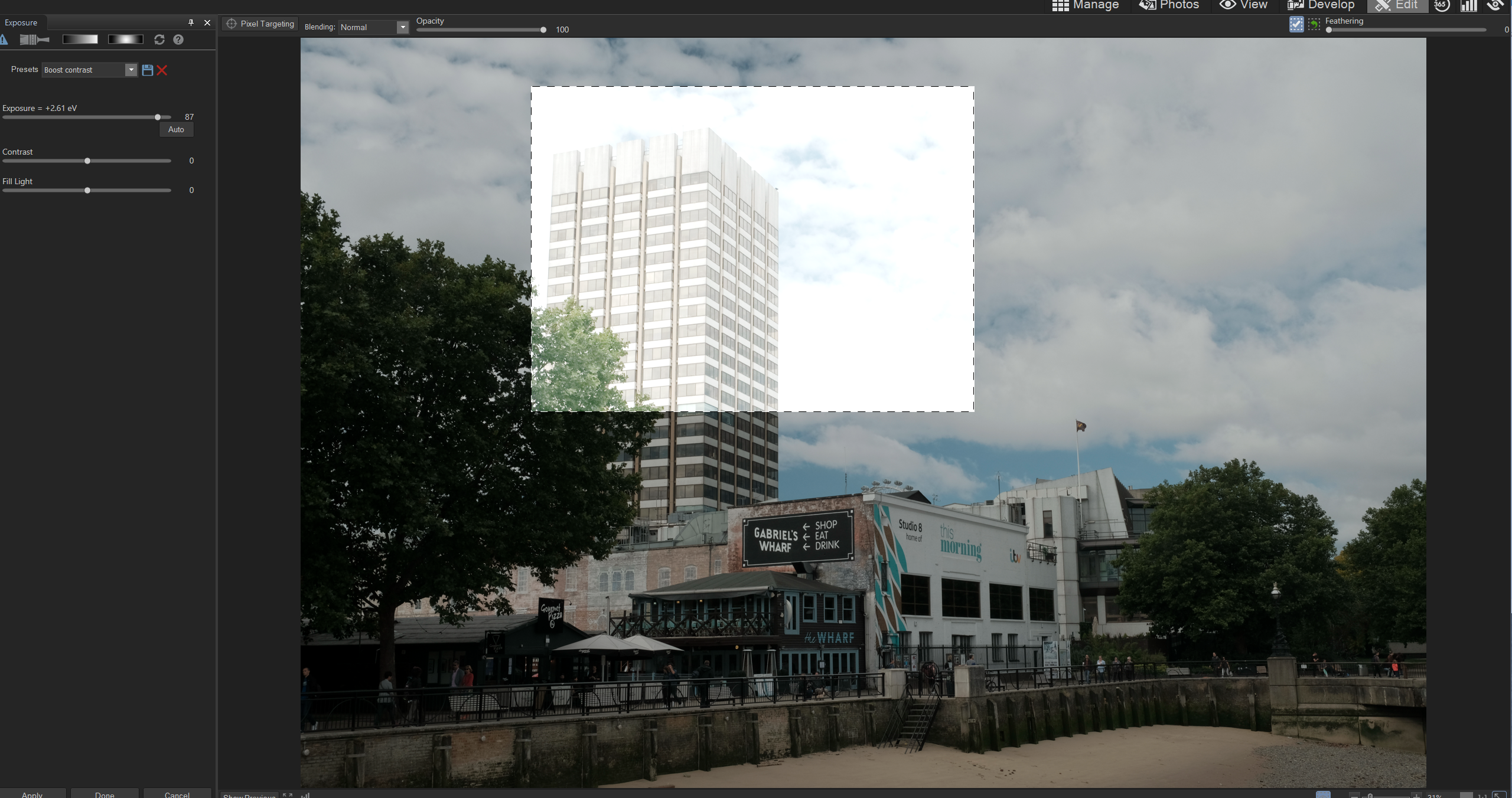 5 Image Editing Apps That Every Mobile Photographer Will Love